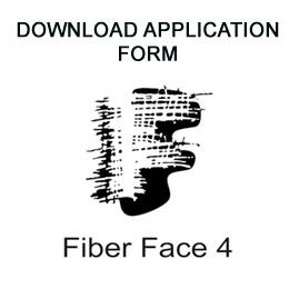 Image Result For Online Application Form Definition