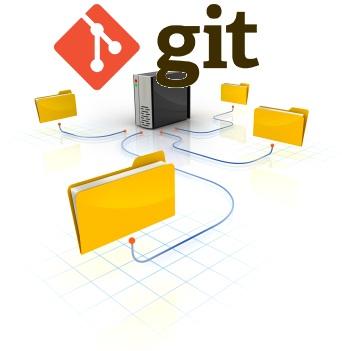 git over http on shared hosting