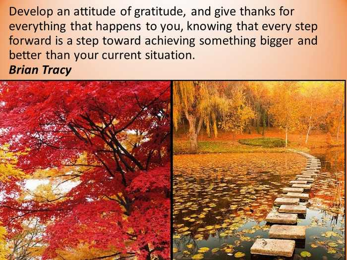 quotes thanksgiving gratitude