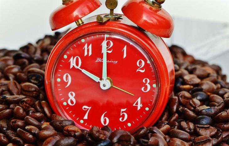 coffee, health, body