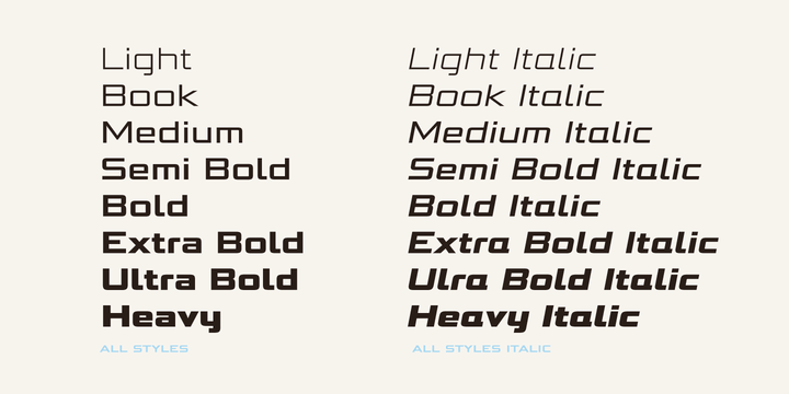 Download Bunken Tech Sans Pro: download for free and install for ...