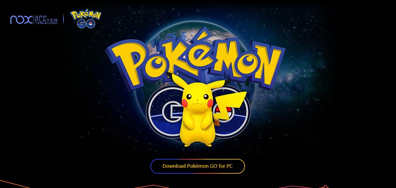 top two ways to play pokemon go on desktop using keyboard latest