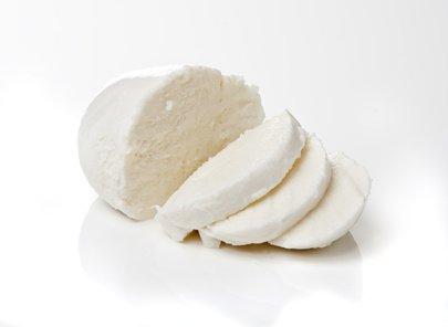 Panela cheese recipes (fresh)