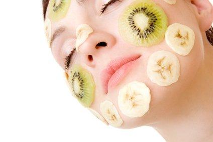 Regenerate, heal and rejuvenate your skin