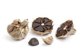 What is Black Garlic and how could it benefit you