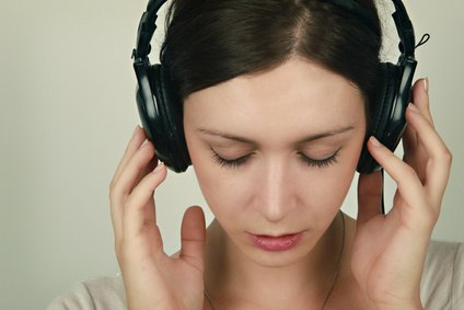 Music therapy, the side of the music you did not know