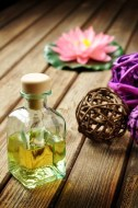 Aromatherapy: Healing through smell