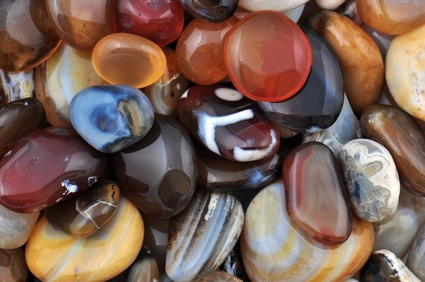Lithotherapy, discover the healing properties of stones