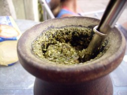 Yerba Mate: Preparation, Properties and more