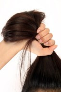 Natural remedies to prevent and avoid hair loss
