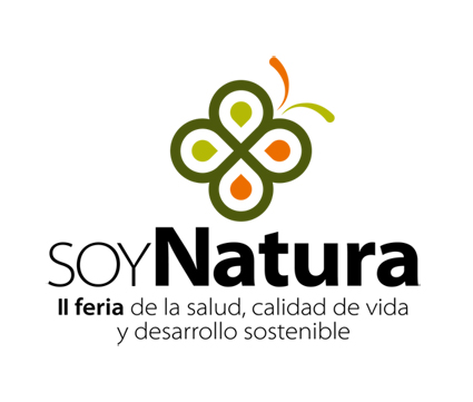 SOYNatura. Second edition of the Health Fair and the Quality of Life