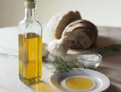 The wonders of argan oil in your skin