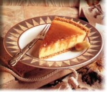 Do you like pie? Try these recipes!