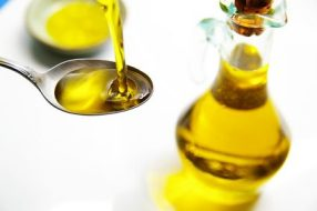 Benefits of Cold Extracted Oils