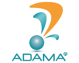ADAMA and Alternative Therapies