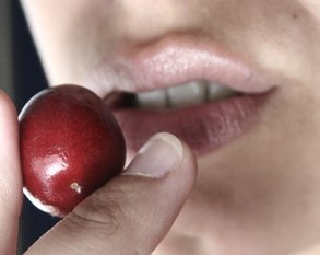 Traditional Chinese medicine: your mouth says more than words