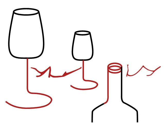 First International Organic Wine Fair