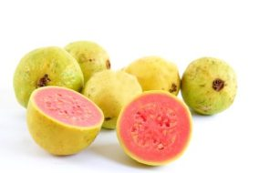 Guava Recipes
