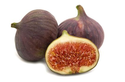 Recipes with Figs