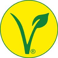 Vegetarian Union Label