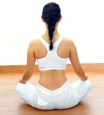 Ayurveda Medical Center Padmasana