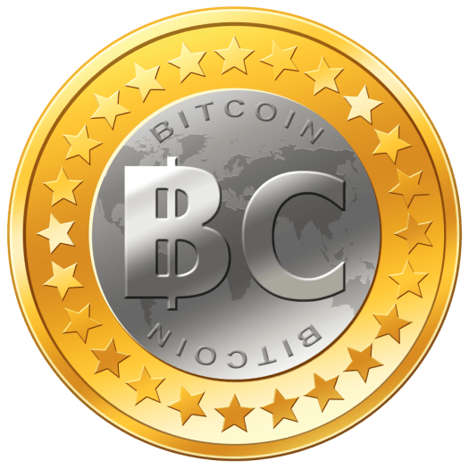 Promotional graphics - Bitcoin Wiki