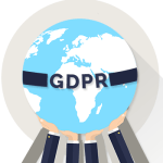 GDPR : what obligations for data controllers?