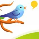 Comment utiliser Twitter pour optimiser les conversions vers un site e-commerce ?