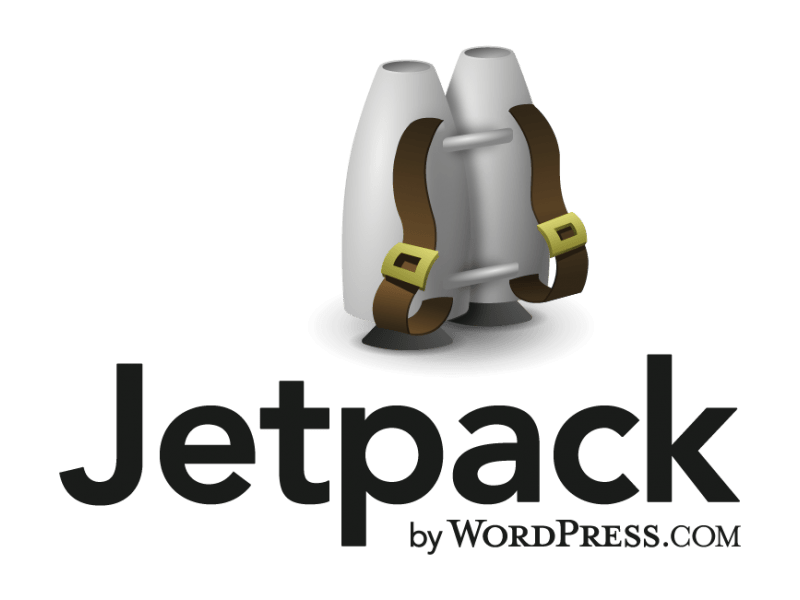 Boost your self-hosted WordPress with Jetpack