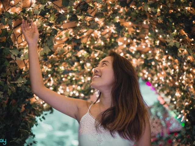 Christmas in Singapore: 6 Instaworthy Spots for Photos
