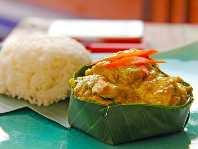 8 Dishes, 8 Countries: Southeast Asian Delicacies You Must Try