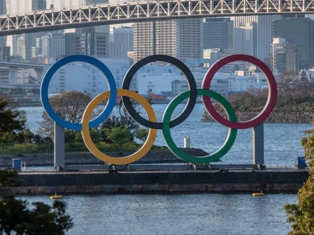 5 Adventures To Take Before The Brisbane 2032 Olympics Starts