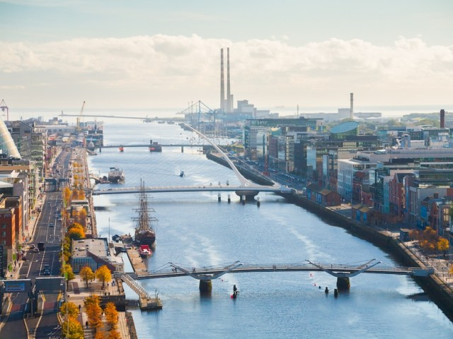 What to do in Dublin: 10 Must-do Activities in Ireland
