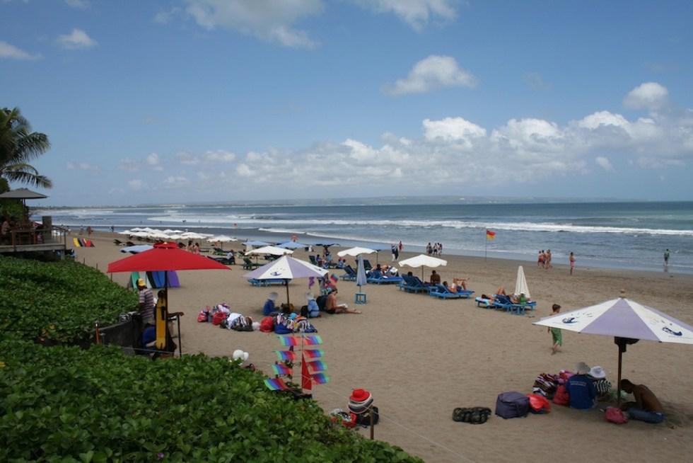 Seminyak, Bali, Indonesia Travel Guide: Where to Stay