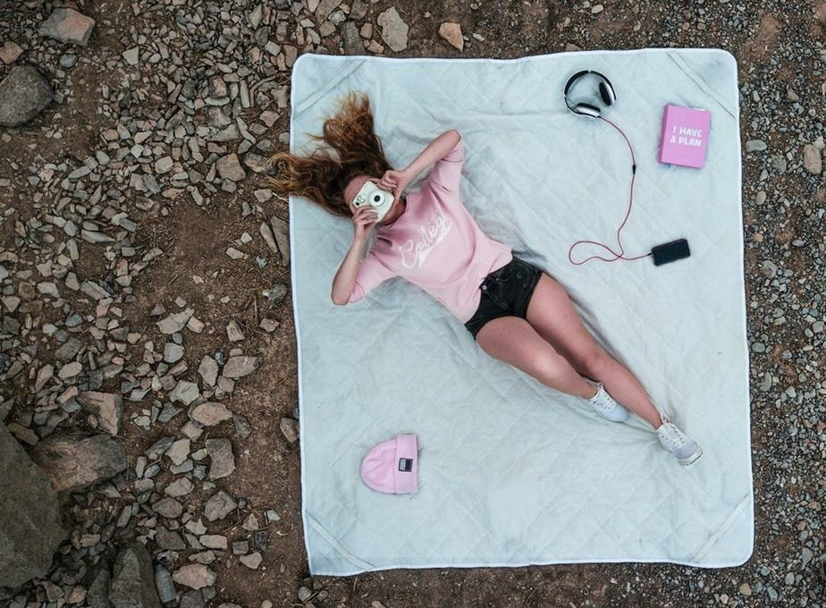 Best Travel Podcasts For Female Travelers