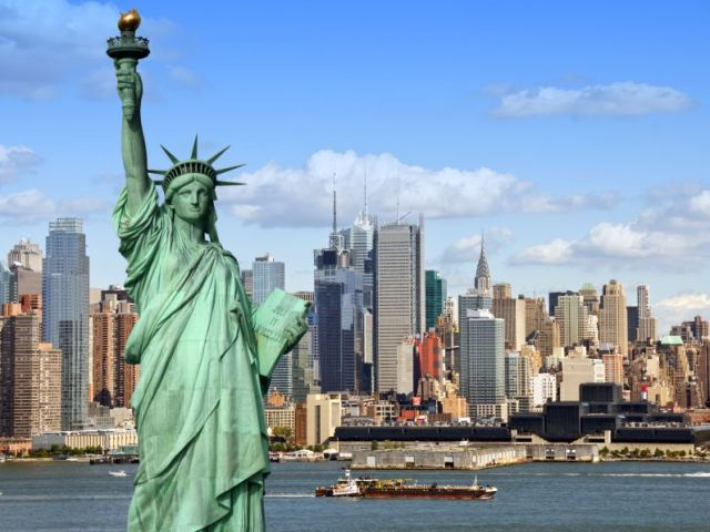 New York City on a Budget: Why You Should Get the New York CityPASS