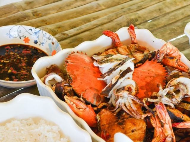 What And Where To Eat In Cebu? A Food Trip Guide