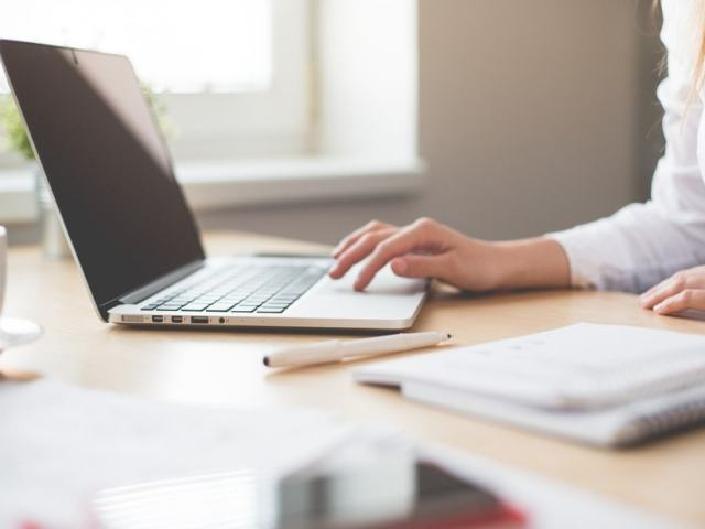 7 Tweaks You Can Do At Home To Boost Your Productivity
