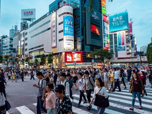 6 Helpful Apps When You Travel To Japan