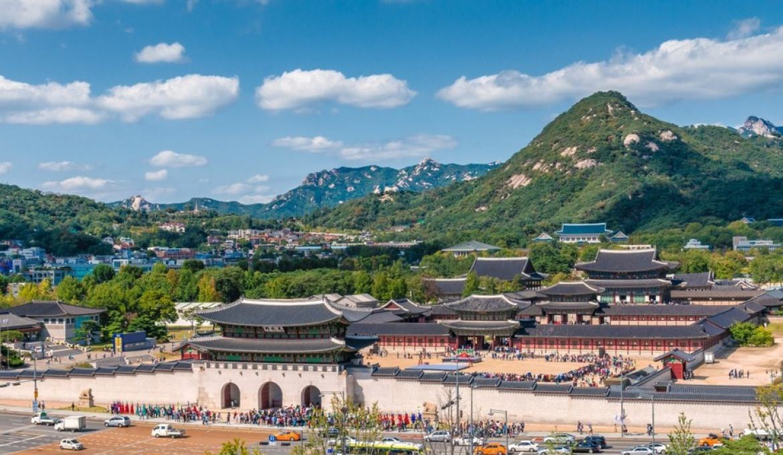 Explore Korea On A Free, Visa-Free Transit Tour