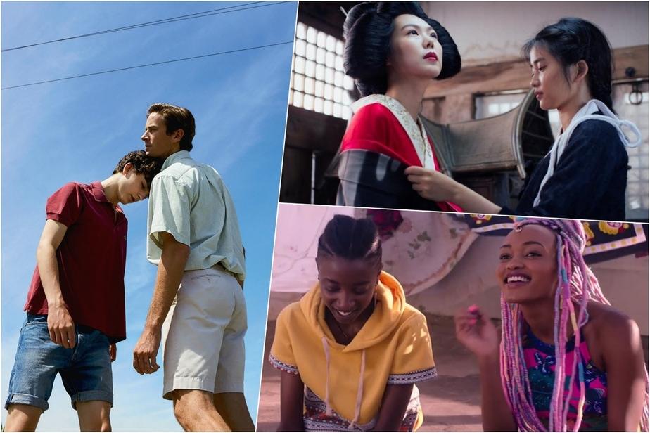 20 Unforgettable LGBTQIA+ Movies To Stream On Pride Month
