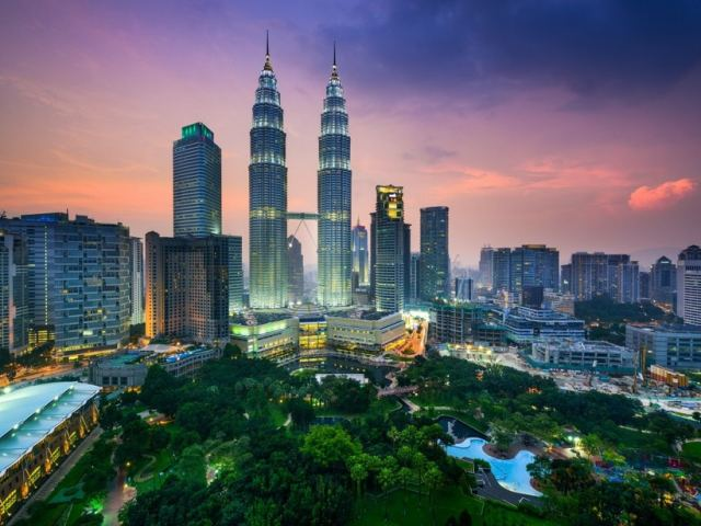 13 Reasons Why Malaysia Should Be Your Next Holiday Destination