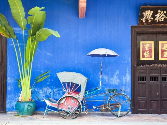 3 Days In Penang: Your Ultimate Itinerary