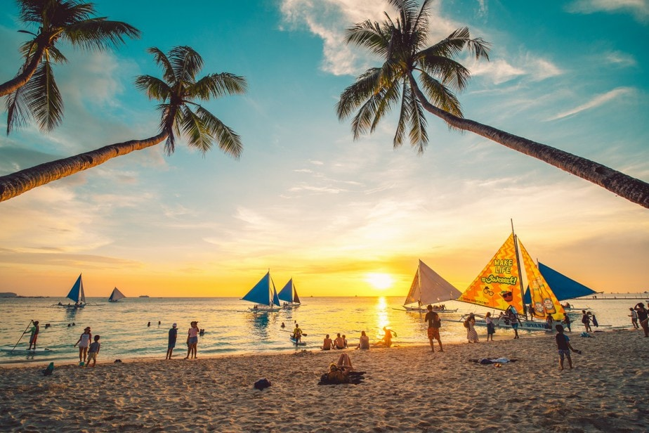 What You Should Know About Visiting Boracay In The New Normal (UPDATED 2021)