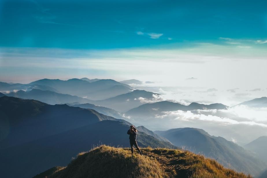 Explore Baguio and Around Through These Fun Tours