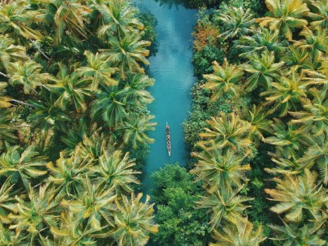 10 Things You'll Love About Siargao