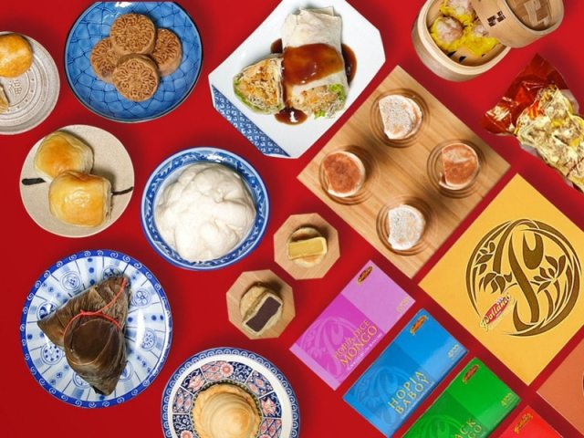 6 Delicious Things To Buy In Binondo a.k.a. Manila's Chinatown