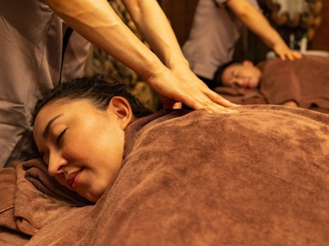 Spa Experiences To Treat Yourself To This Valentine's Day