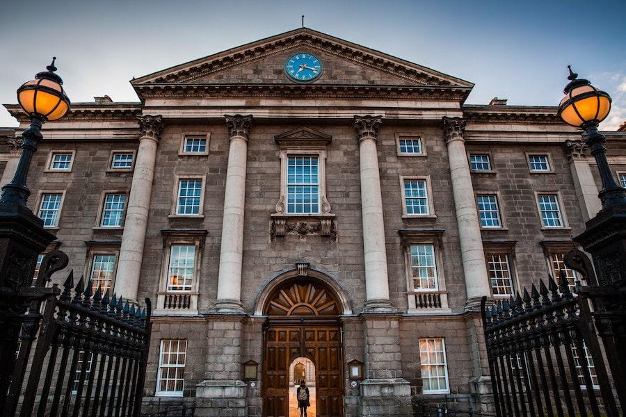 What to do in Dublin: 10 Must-do Activities in Ireland