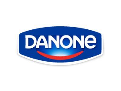 Кейтеринг в Херсонской области для Danone Украина